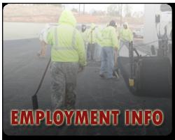 f_employment
