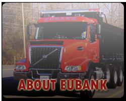 f_truck
